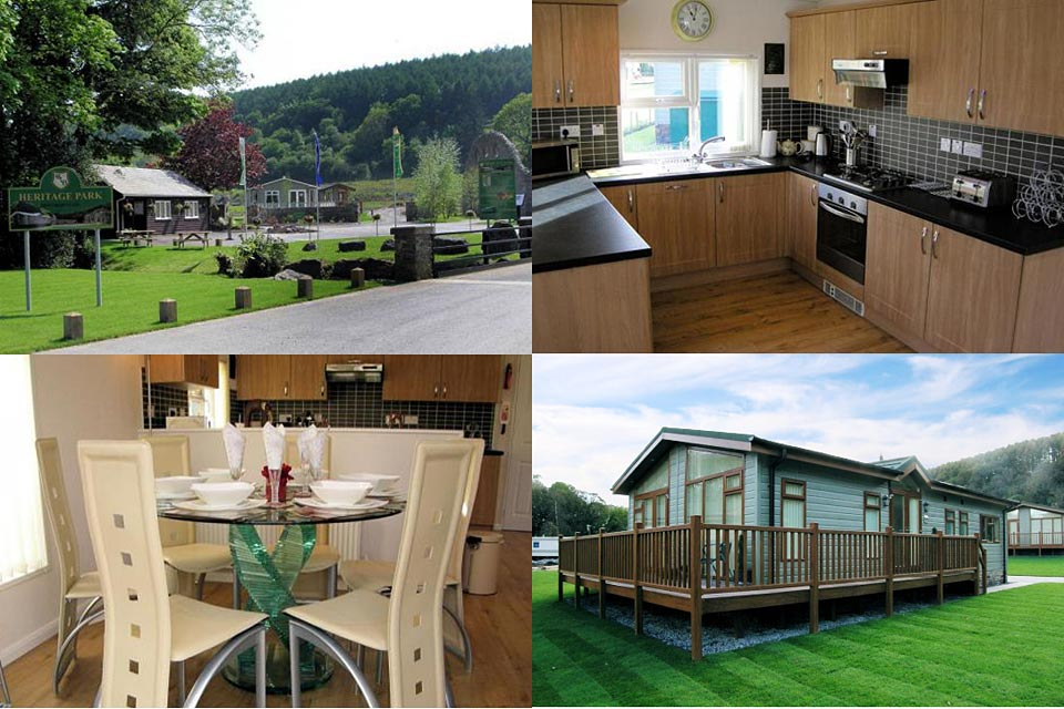 self-catering-holiday-lodge-saundersfoot-images