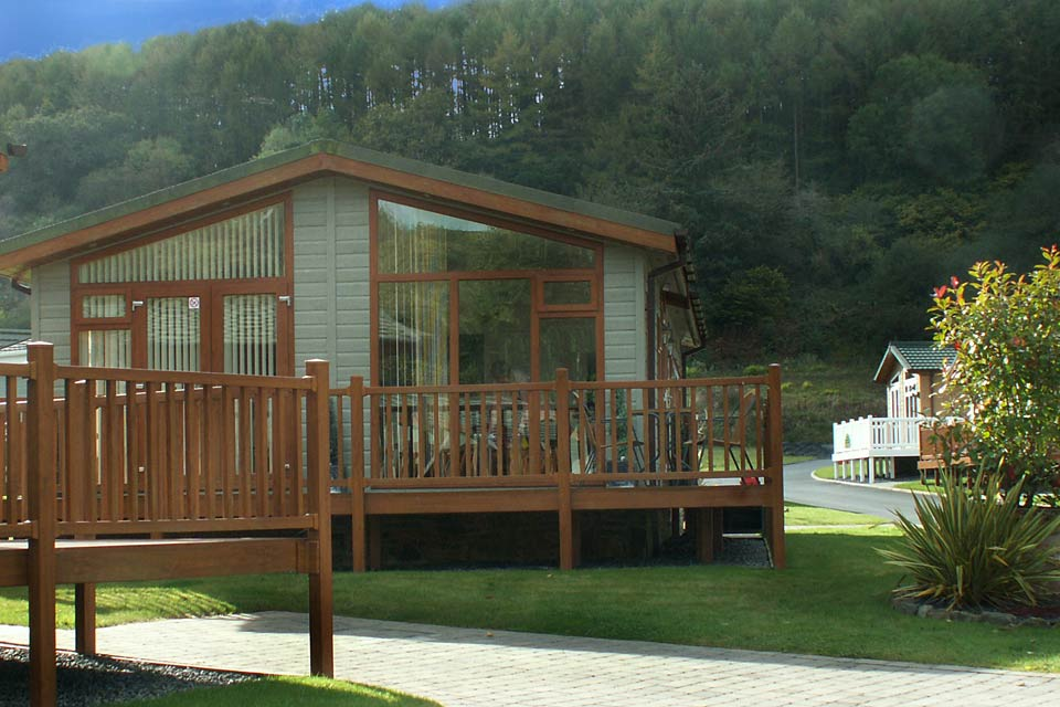 self-catering-holiday-lodge-013aw