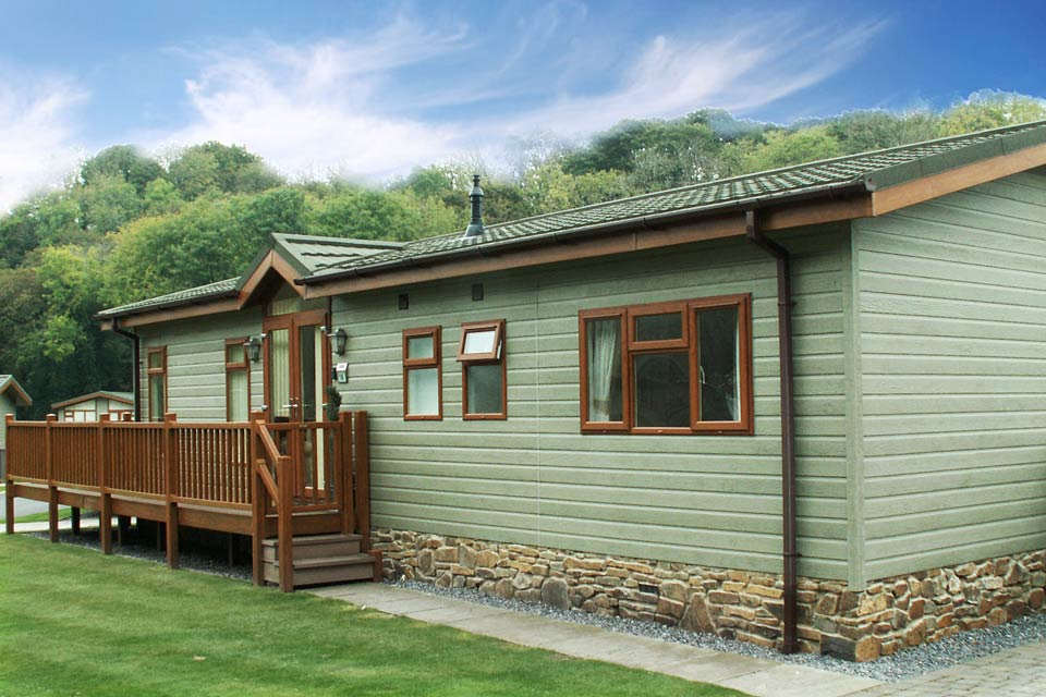 self-catering-holiday-lodge-014aw
