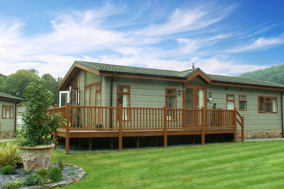 self-catering-holiday-lodge-015aw