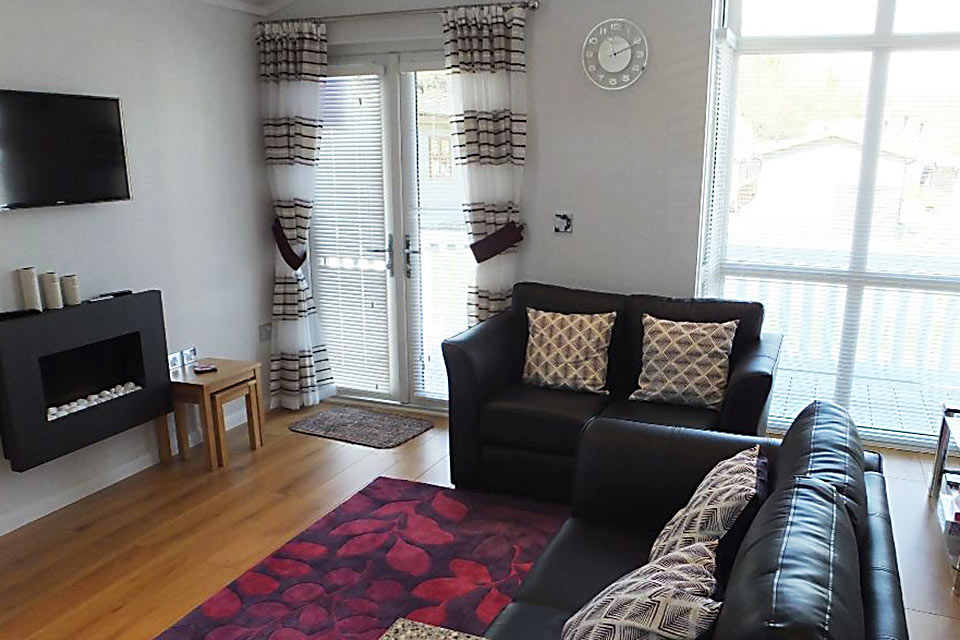 self-catering-holiday-saundersfoot-l92-0011a