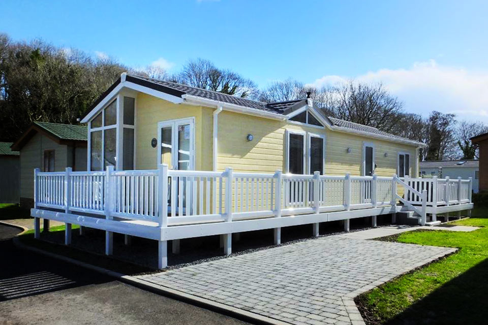 self-catering-holiday-saundersfoot-l92-0012a