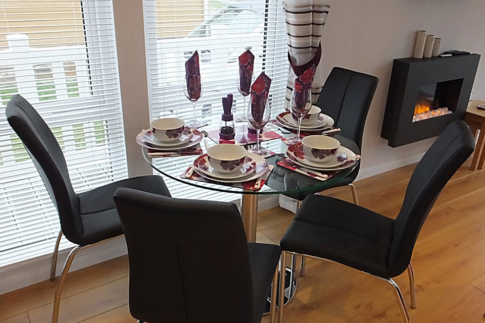 self-catering-holiday-saundersfoot-l92-001a