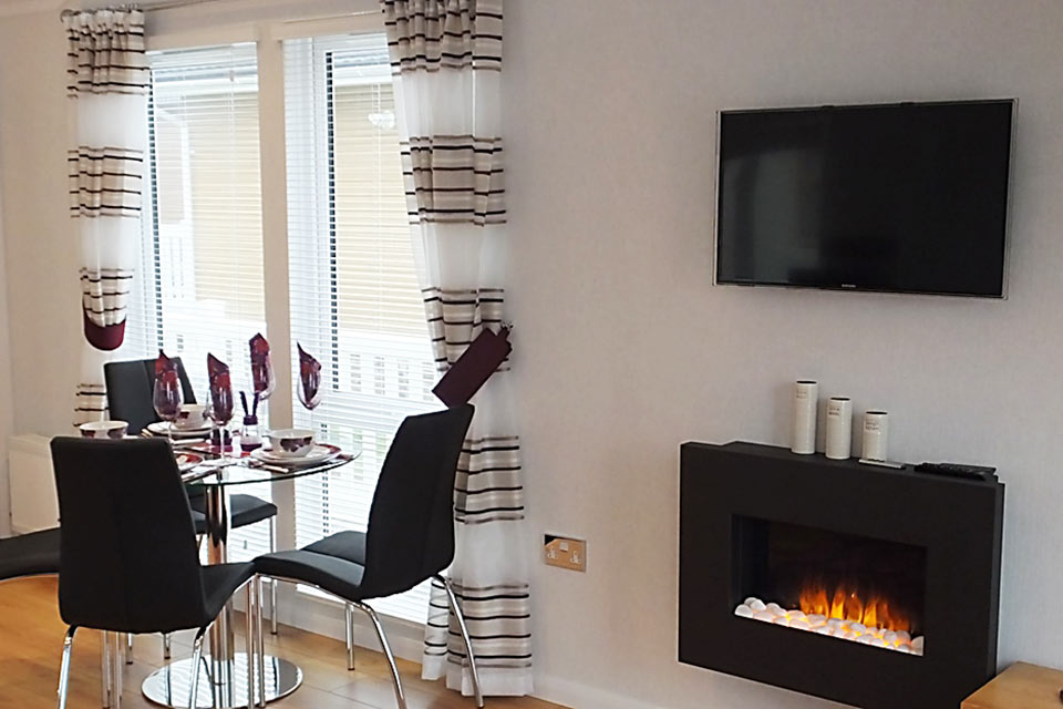 self-catering-holiday-saundersfoot-l92-002a
