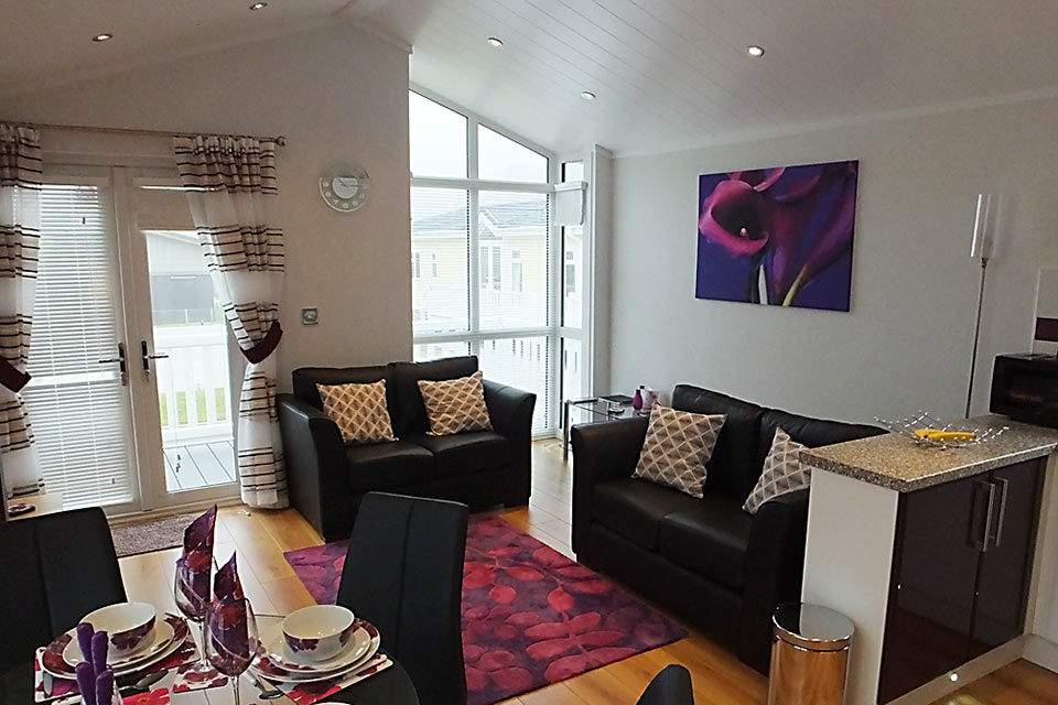 self-catering-holiday-saundersfoot-l92-005a