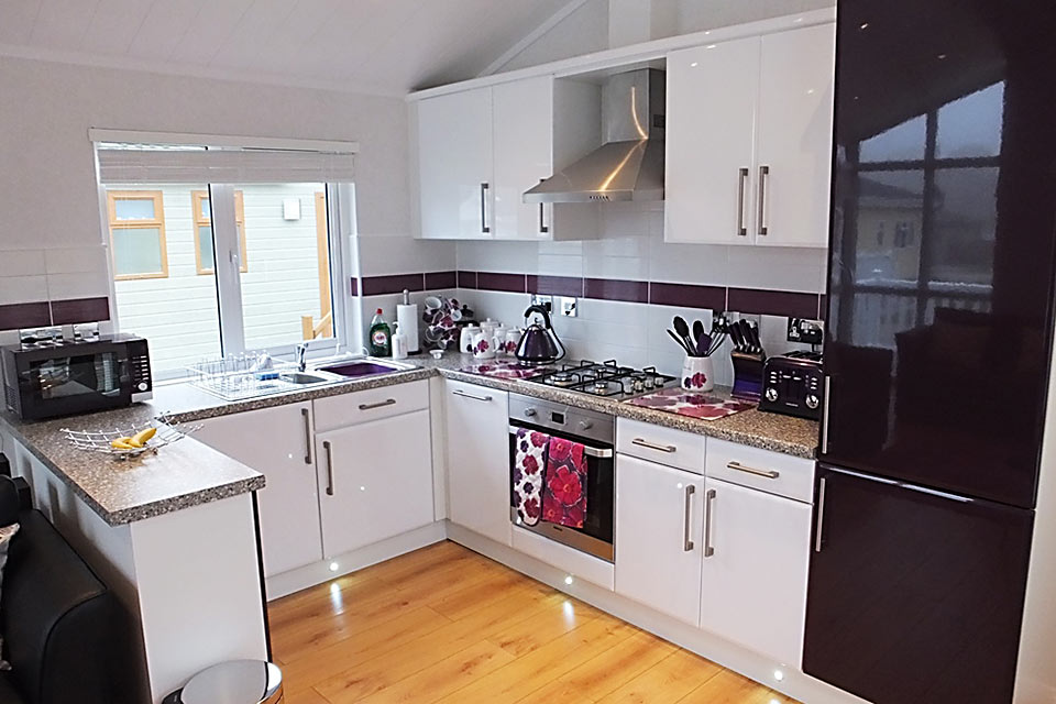 self-catering-holiday-saundersfoot-l92-008a