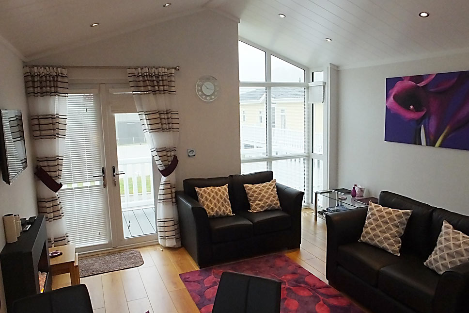 self-catering-holiday-saundersfoot-l92-003a
