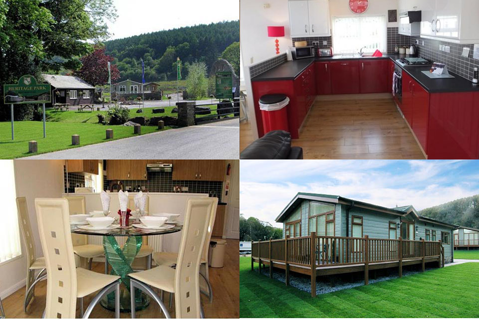 self-catering-holiday-lodge-004aw