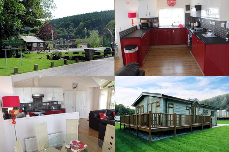 self-catering-holiday-lodge